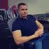 Эксперт в области электронной коммерции Леонид Кощеев