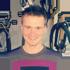 Владелец z-bike.com.ua Сергей Бороздих