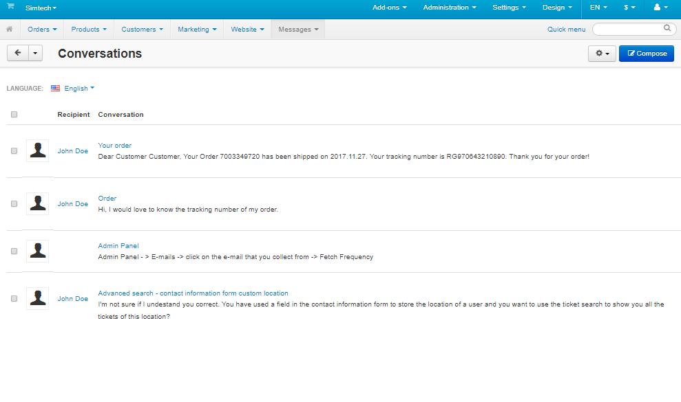 Admin_Panel_Conversations.png