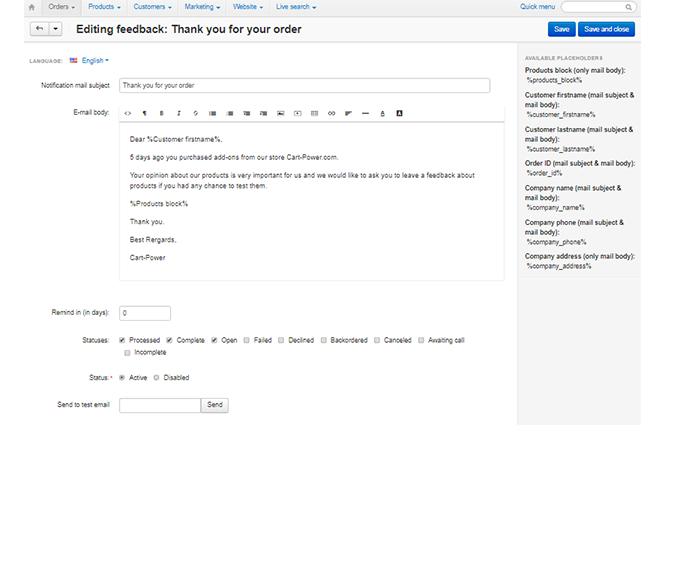 Editing_feedback.png