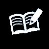 CS-Cart Модуль для создания блога