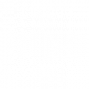 Расширенный Email-маркетинг