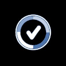 CS-Cart Модуль доверенные магазины Google