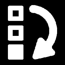 Автоматическая пагинация в CS-Cart