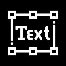 Автоматическая генерация alt-текста и title для изображений