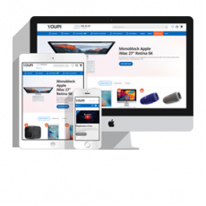 CS-Cart + YoupiTheme