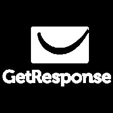 Интеграция GetResponse