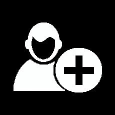 CS-Cart Модуль Автоматическое создание аккаунта