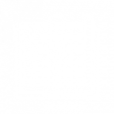 Расширенные каталог и меню