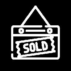 CS-Cart Пользовательские статусы наличия товаров
