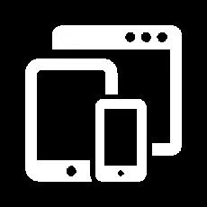 CS-Cart Модуль Стиль для мобильных платформ