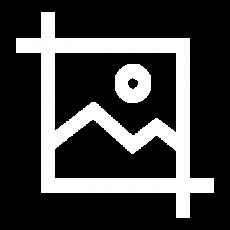 CS-Cart Умная обрезка изображений