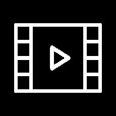 CS-Cart Видео галерея