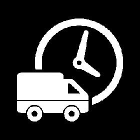 CS-Cart Ожидаемый cрок доставки