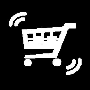 Автоматические напоминания для покупателей в CS-Cart