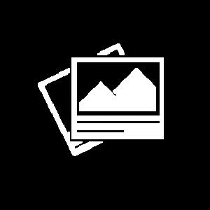 CS-Cart Модуль галерея изображений
