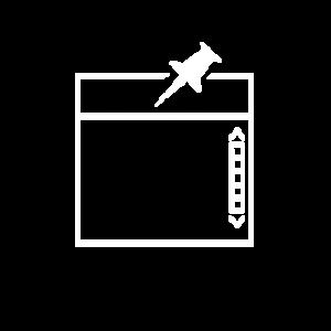 Плавающее меню или зафиксировать любой блок при прокрутке в CS-Cart