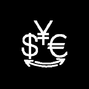 CS-Cart Модуль валюта товара