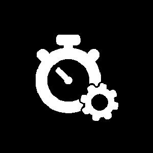 """CS-Cart модуль """"Регулярные действия администратора"""""""