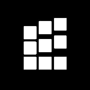 Блоки одной высоты