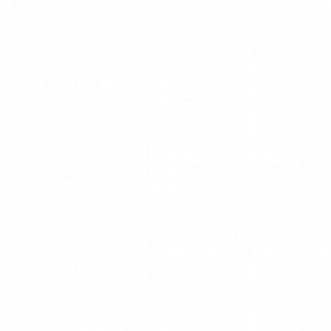 CS-Cart модуль Задать вопрос о товаре