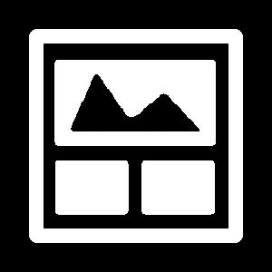 Дополнительные изображения для опций товаров
