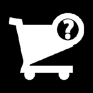 CS-Cart Вопросы к товарам