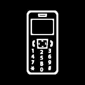 Маска номера телефона