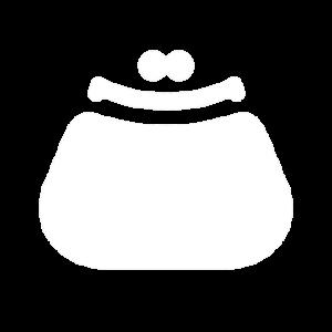 Центральная касса