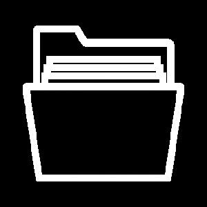 CS-Cart Коллекции