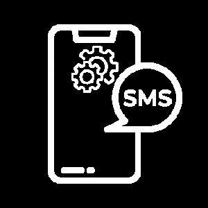 Модуль для CS-Cart: SMS сервисы