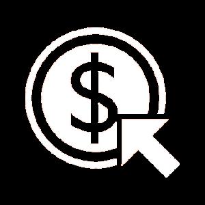 Оповещение об изменении цены