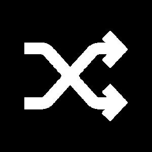 CS-Cart Модуль Случайные продукты