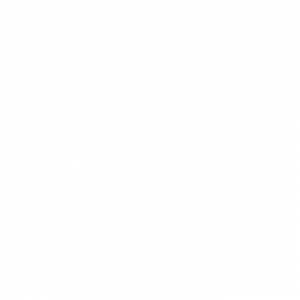 CS-Cart Модуль Физические и юридические лица