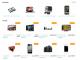 Изображения для списка продуктов